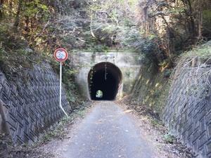 中村トンネル.JPG