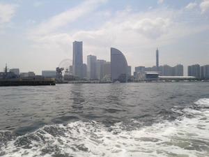 横浜 海2.jpg