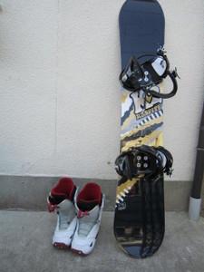 ボード靴.jpg