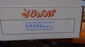 KIMG0230.JPG